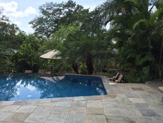 Ka'ana Resort Φωτογραφία