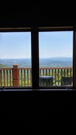 Dyke, Вирджиния: 0618161412a_HDR_large.jpg