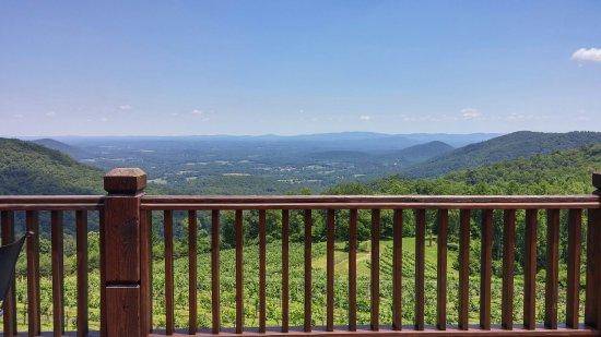Dyke, Вирджиния: 0618161406a_HDR_large.jpg