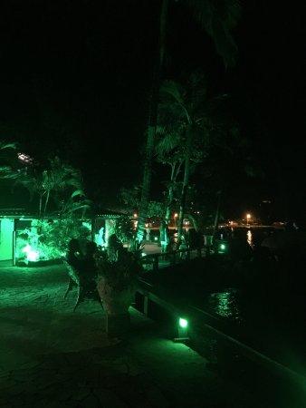 Aquario Hostel: photo2.jpg