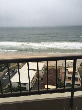 Norfolk Luxury Beachfront Apartments : photo0.jpg