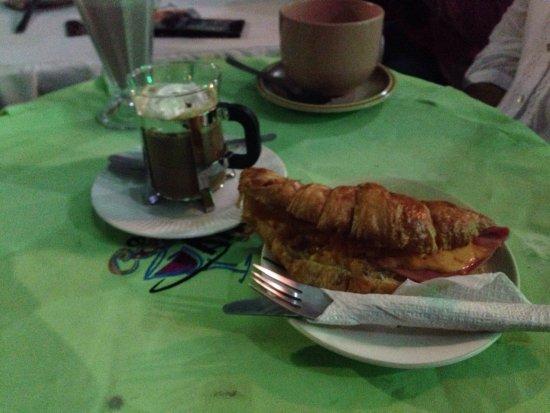 Cafe Kitsch: photo0.jpg