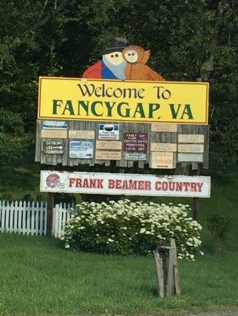 Fancy Gap, VA: photo0.jpg