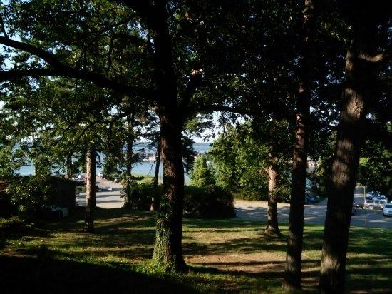 Mountain Harbor Resort: IMG_20160618_181450_large.jpg