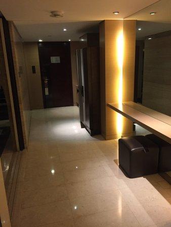 Hilton Beijing Wangfujing: photo5.jpg