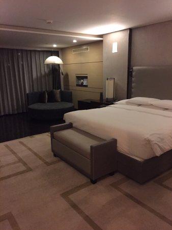 Hilton Beijing Wangfujing: photo8.jpg