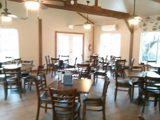 Lilyu0027s Backyard Grill, Spring Branch   Restaurant Reviews, Phone Number U0026  Photos   TripAdvisor Part 85