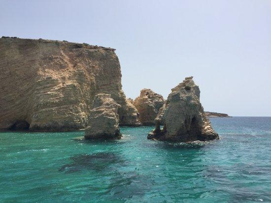 Ciudad de Naxos, Grecia: photo0.jpg