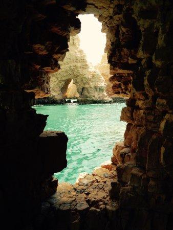 Ciudad de Naxos, Grecia: photo2.jpg