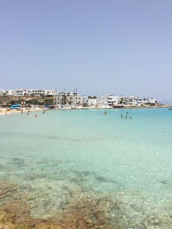Ciudad de Naxos, Grecia: photo4.jpg