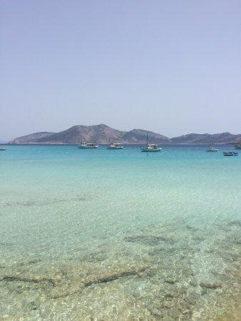 Naxos Town, Greece: photo5.jpg