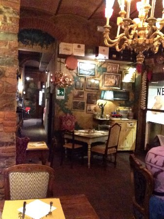 Trattoria Nerone : photo2.jpg
