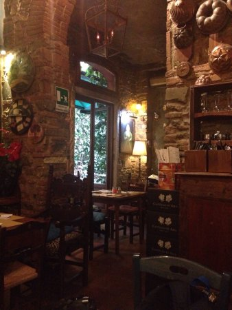 Trattoria Nerone : photo3.jpg