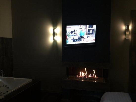 Imagen de Spa Suites at RAVEN