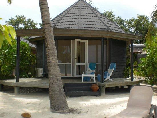 Kuredu Island Resort & Spa: CIMG5189_large.jpg