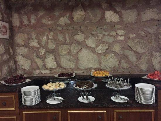Sokullu Paşa Hotel: photo0.jpg