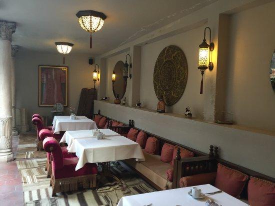 Sokullu Paşa Hotel: photo1.jpg
