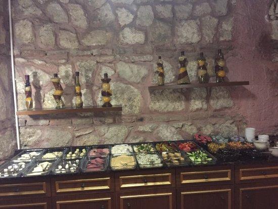 Sokullu Paşa Hotel: photo2.jpg