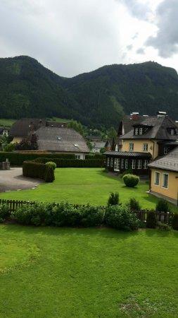 Mauterndorf, Oostenrijk: photo0.jpg