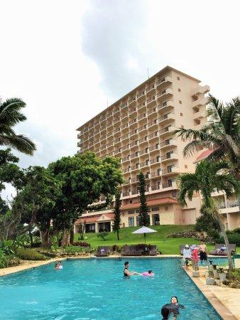 호텔 브리즈베이 마리나