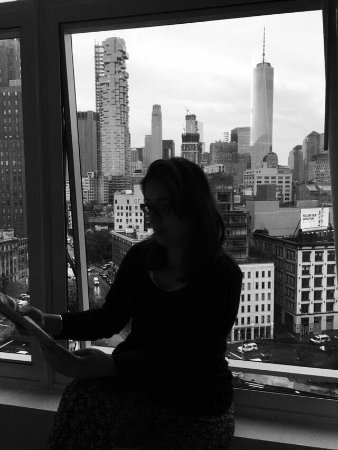 The James New York: photo0.jpg