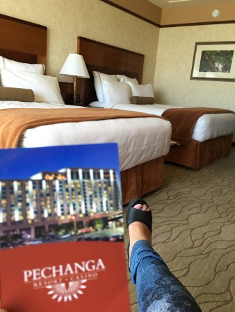 Pechanga Resort and Casino: photo1.jpg