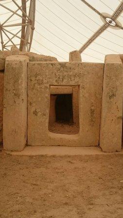 Temples mégalithiques de Mnajdra : DSC_3291_large.jpg
