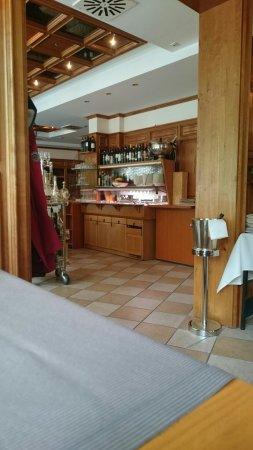 Hotel Am Turm Haltern Am See