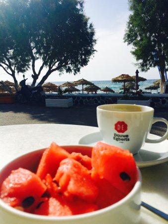 Sellada Beach Hotel: photo0.jpg