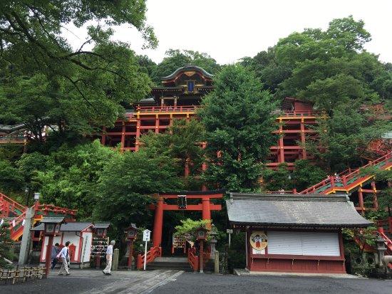 Kashima, Ιαπωνία: photo1.jpg