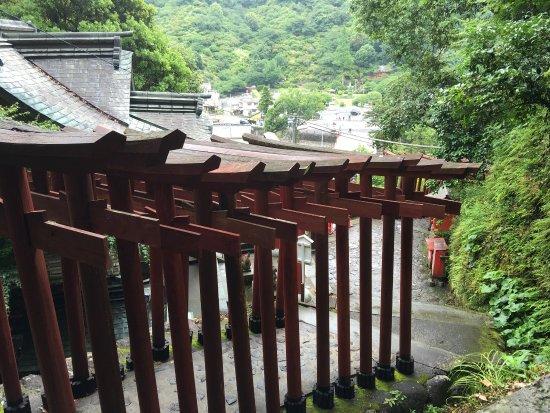 Kashima, Ιαπωνία: photo4.jpg