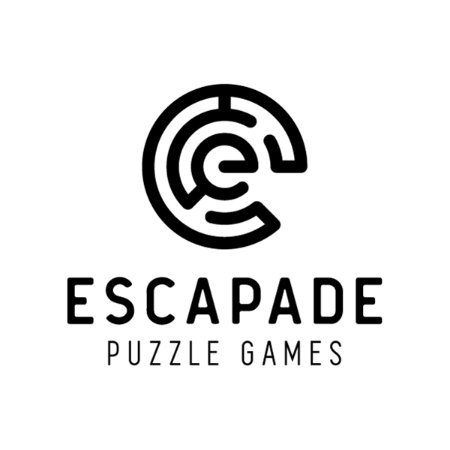 ‪Escapade Puzzle Games‬