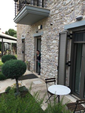 Guest House Gortis: photo4.jpg