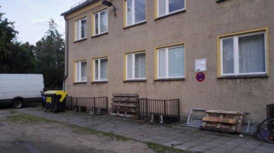 Hotel Zur Alten Schule