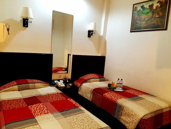 Photo of Yasmin Hotel Makassar