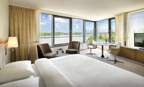 Photo of Hyatt Regency Mainz