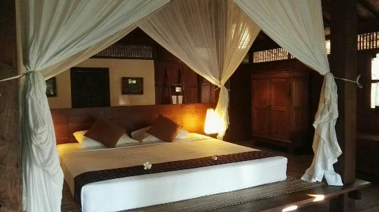 Desa Dunia Beda Beach Resort (Gili Trawangan - Lombok): IMG-20160611-WA0001_large.jpg