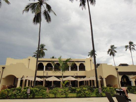 Dream of Zanzibar ภาพถ่าย