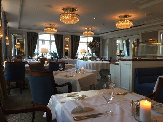 schweizerhof picture of hotel schweizerhof zurich zurich rh tripadvisor com