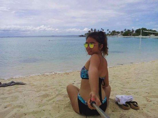 Pacific Cebu Resort: Enjoying the remaining days of summer