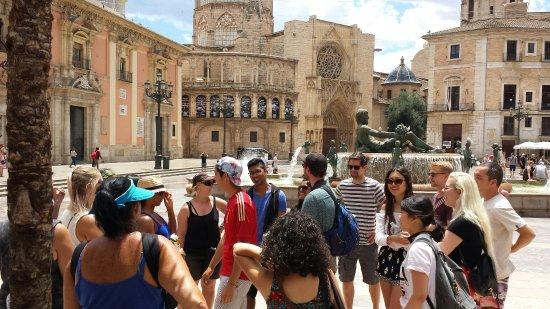 Tour Me Out Valencia: 20160617_140911_large.jpg