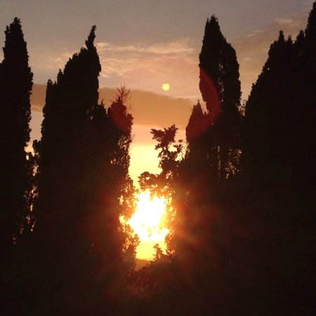 Villa Montaperti: photo0.jpg