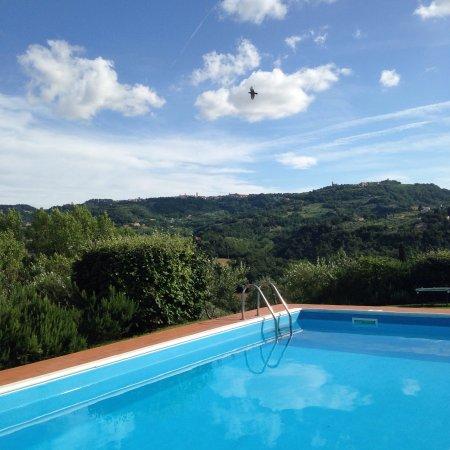 Villa Montaperti: photo1.jpg