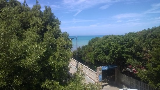 Foto de Villa Denia