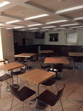 BEST WESTERN PLUS Regency Inn & Conference Centre: photo9.jpg