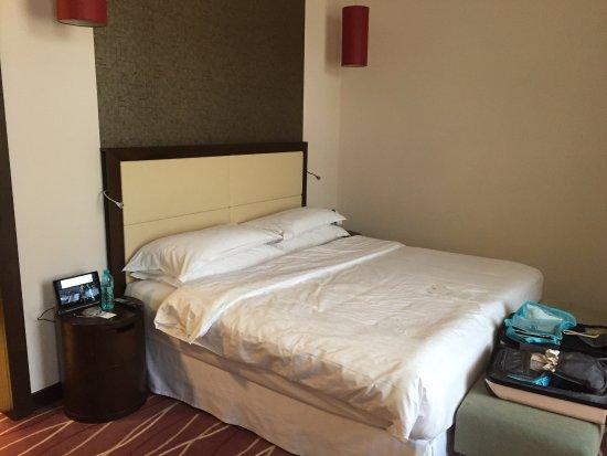 シェラトン プラハ シャルル スクエア ホテル Image