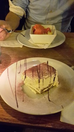 le delecta br252ssel restaurant bewertungen