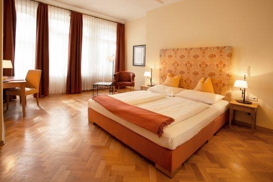 Photo of Hotel Florentina Frankfurt