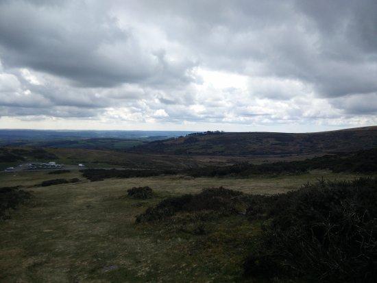 Unique Devon Tours-Day Tours: Dartmoor