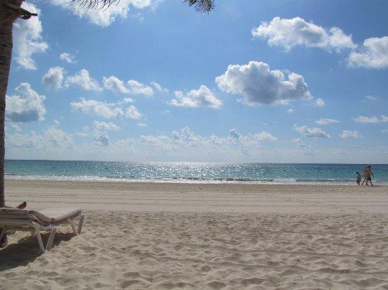 Secrets Maroma Beach Riviera Cancun Best Beachi Ve Ever Visited